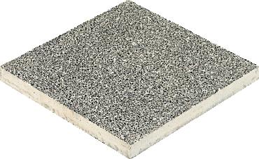Mosaicos liso polidos - Pavimento exterior barato ...